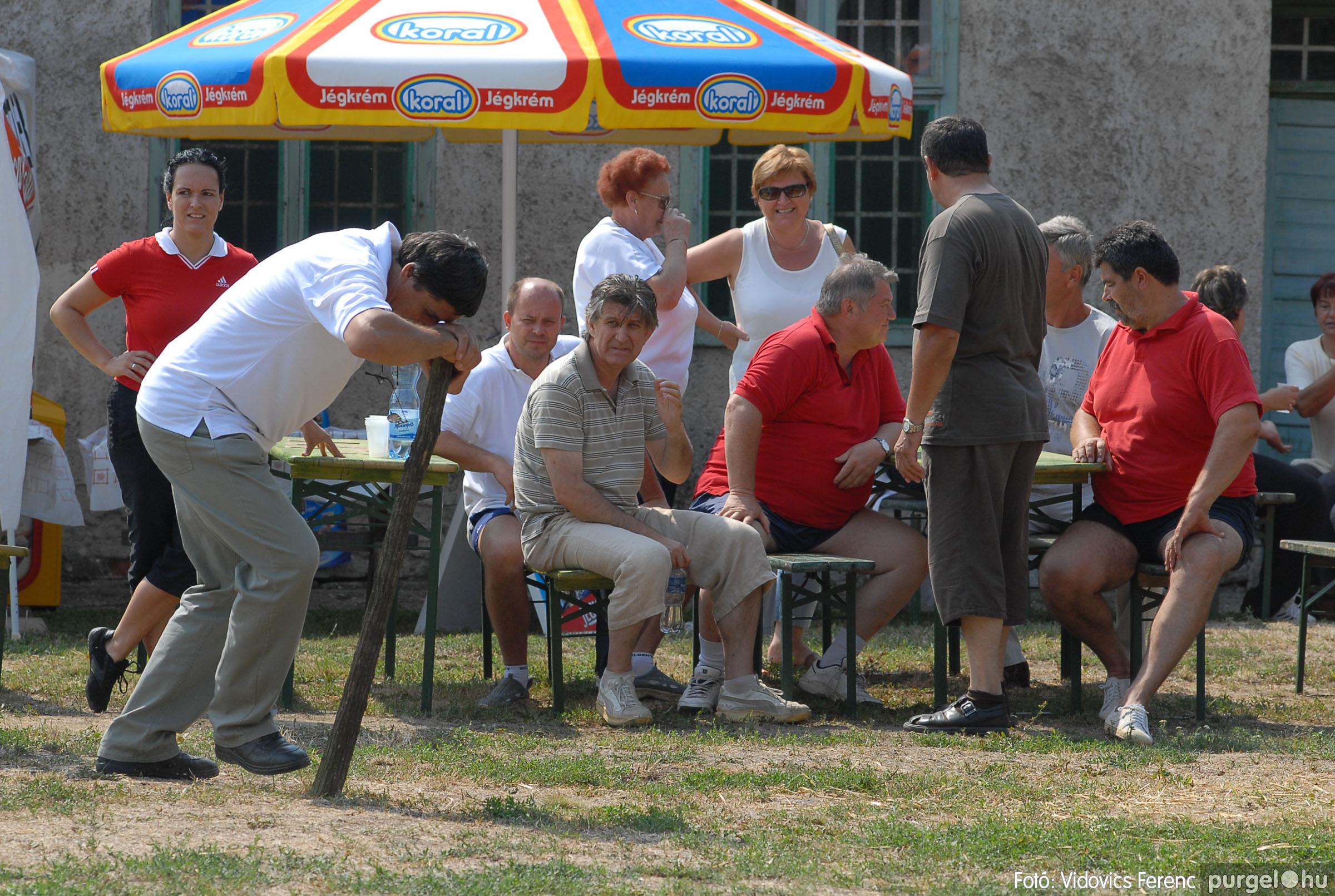 2007.08.18. 0139 Szegvári falunapok 2007. - 2. nap - Fotó:VIDOVICS FERENC© DSC_5606.jpg
