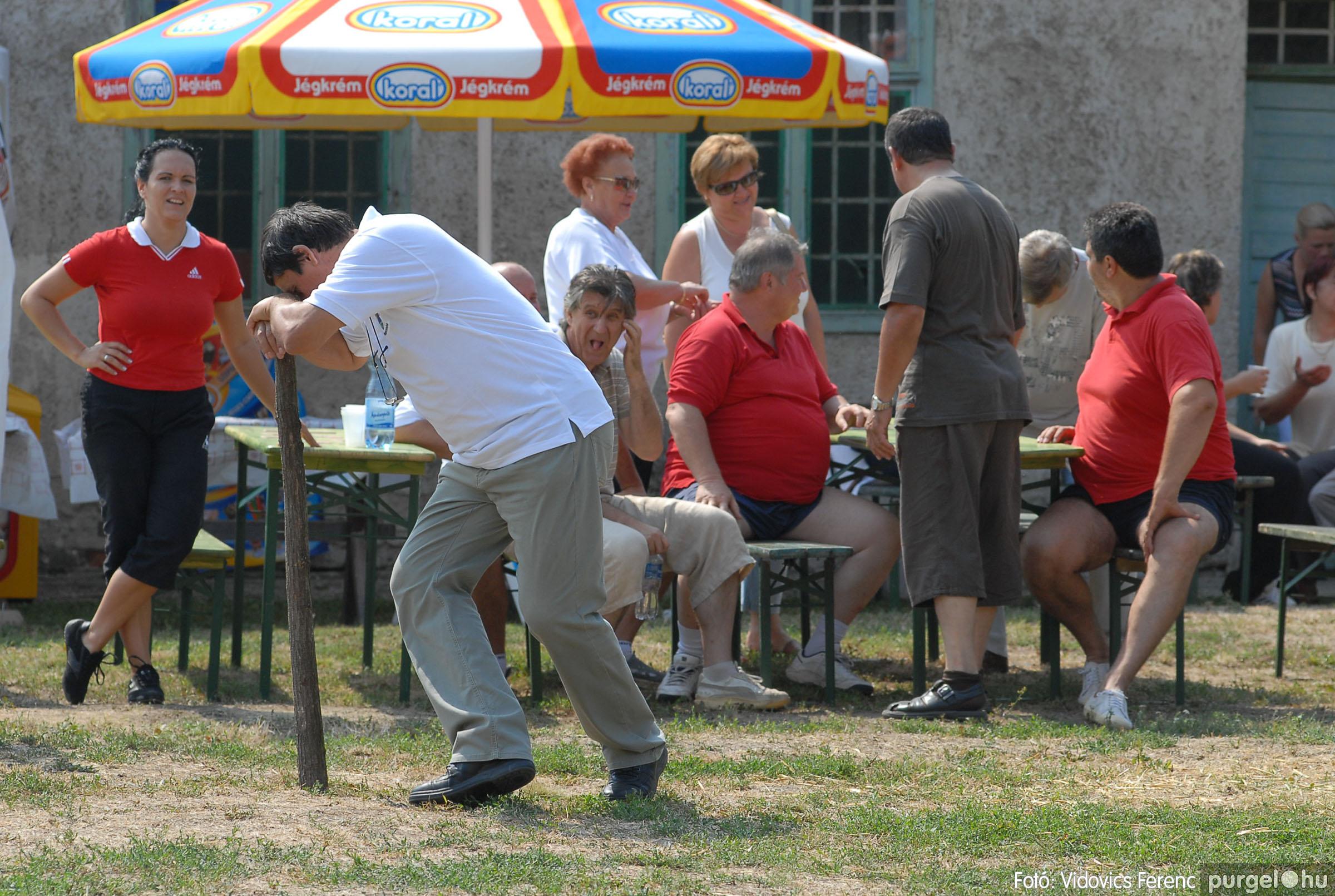 2007.08.18. 0138 Szegvári falunapok 2007. - 2. nap - Fotó:VIDOVICS FERENC© DSC_5605.jpg