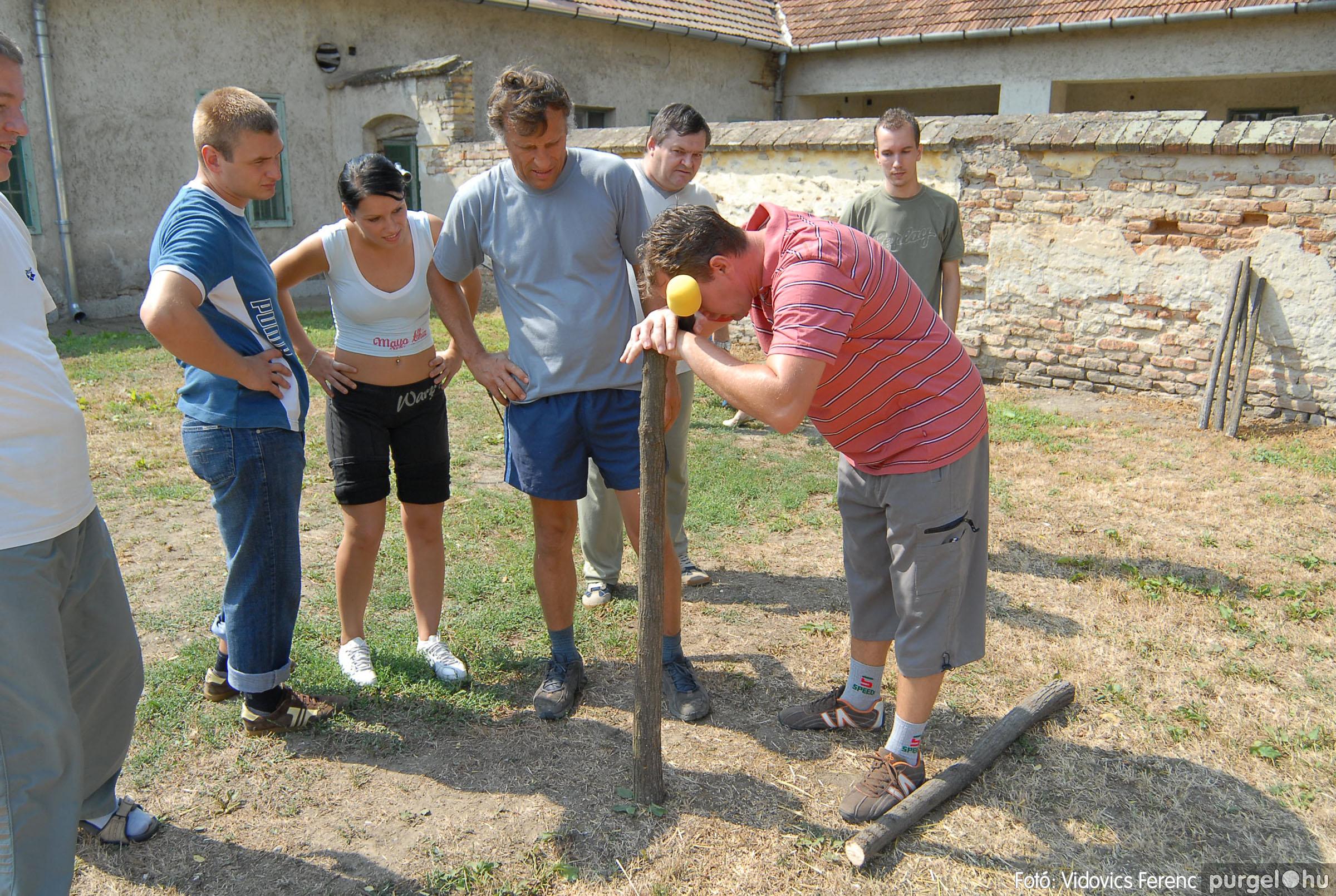 2007.08.18. 0135 Szegvári falunapok 2007. - 2. nap - Fotó:VIDOVICS FERENC© DSC_5602.jpg