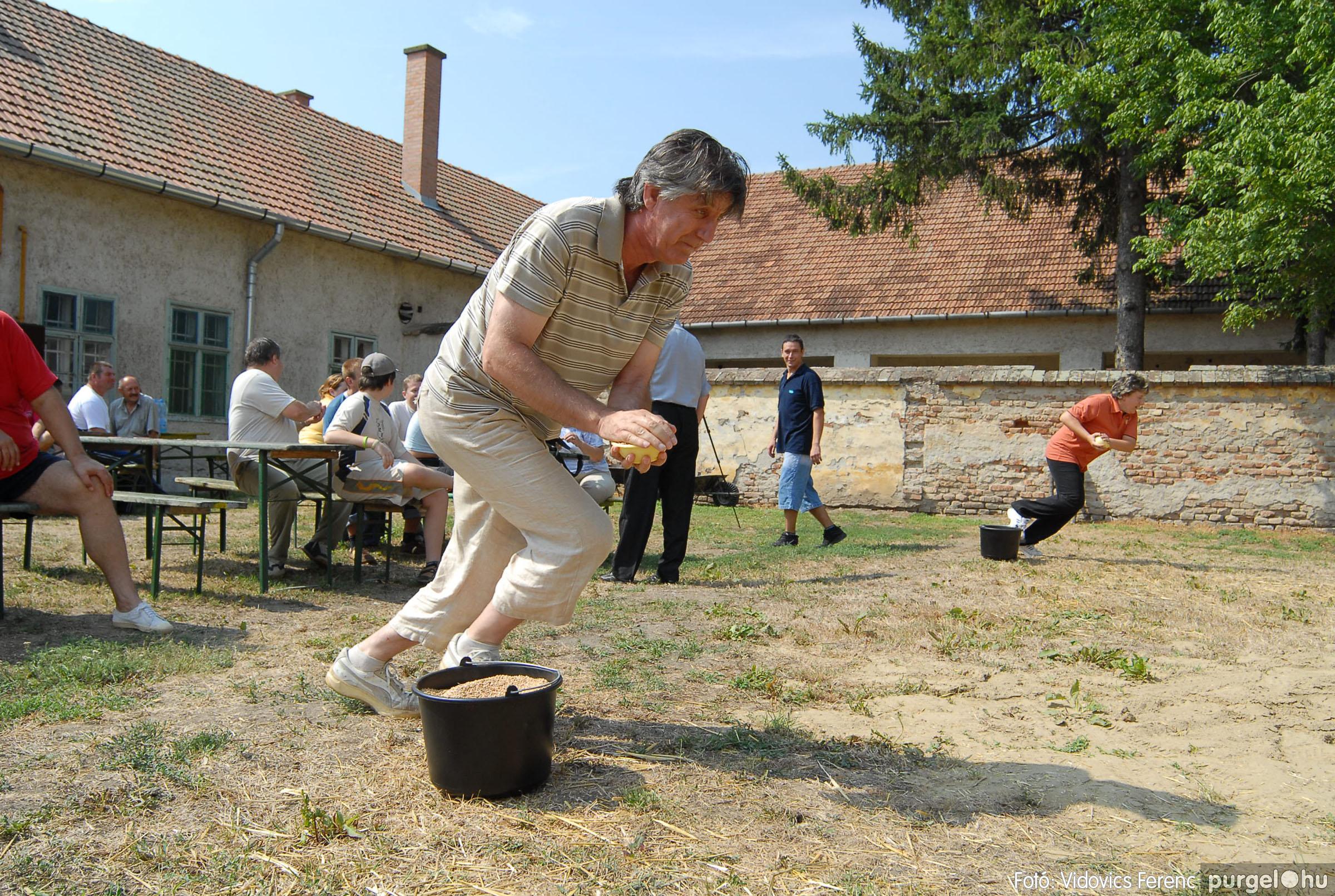 2007.08.18. 0132 Szegvári falunapok 2007. - 2. nap - Fotó:VIDOVICS FERENC© DSC_5599.jpg