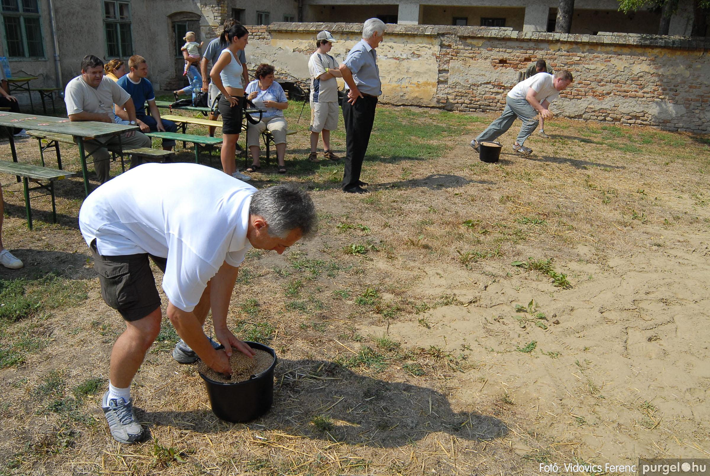 2007.08.18. 0130 Szegvári falunapok 2007. - 2. nap - Fotó:VIDOVICS FERENC© DSC_5597.jpg