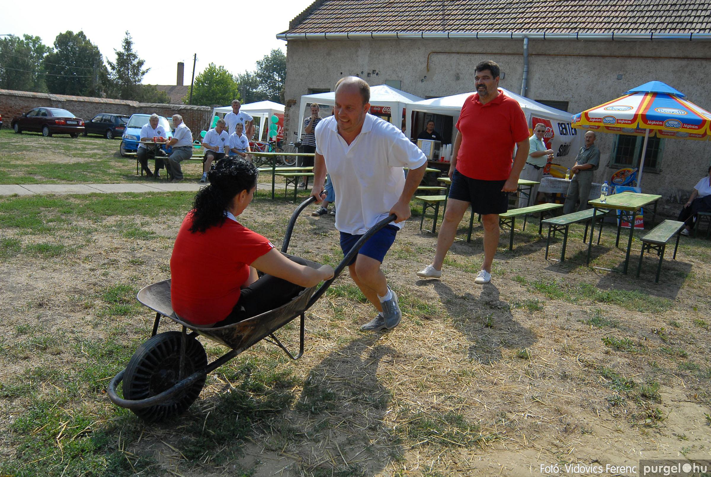 2007.08.18. 0129 Szegvári falunapok 2007. - 2. nap - Fotó:VIDOVICS FERENC© DSC_5596.jpg