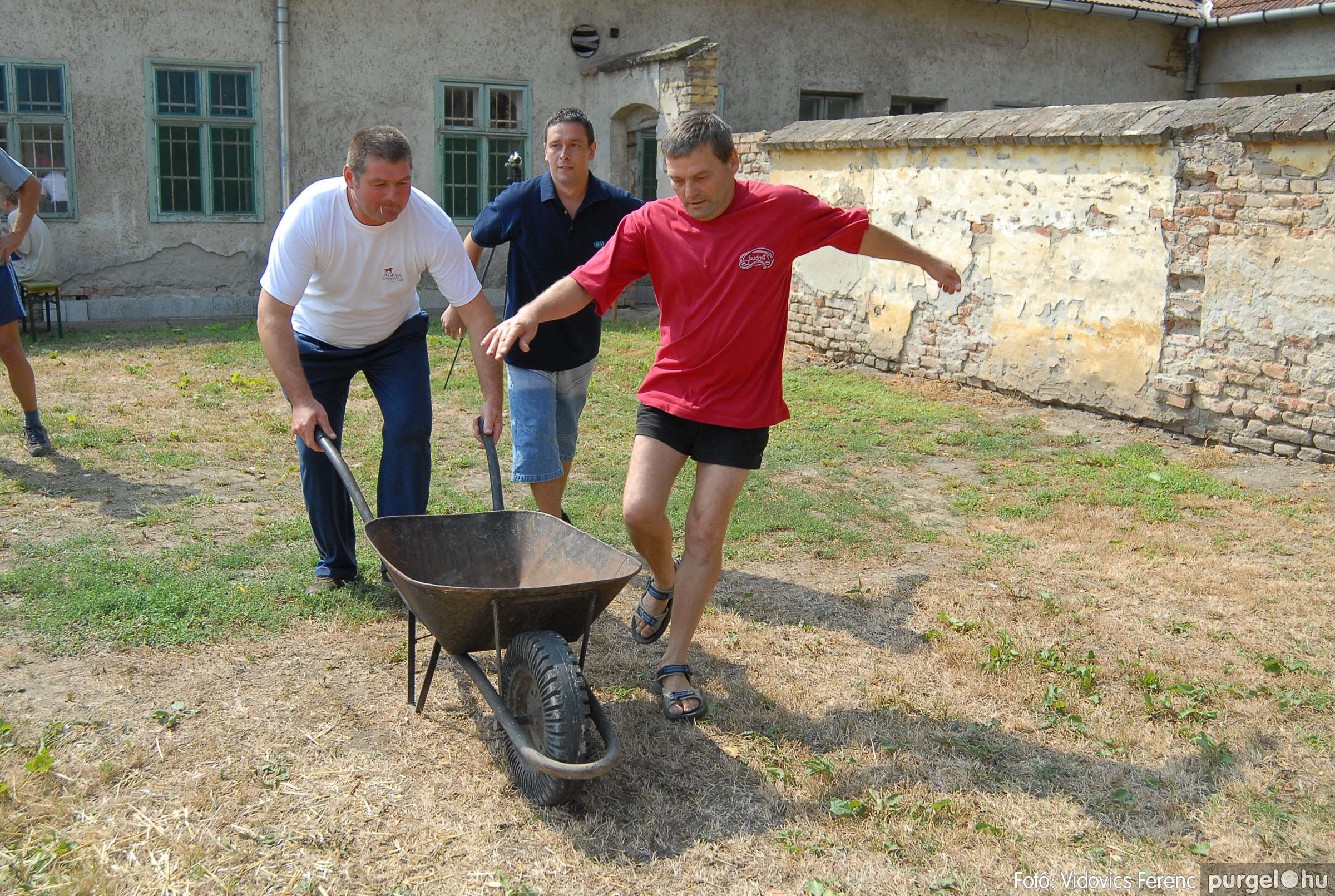 2007.08.18. 0126 Szegvári falunapok 2007. - 2. nap - Fotó:VIDOVICS FERENC© DSC_5593.jpg