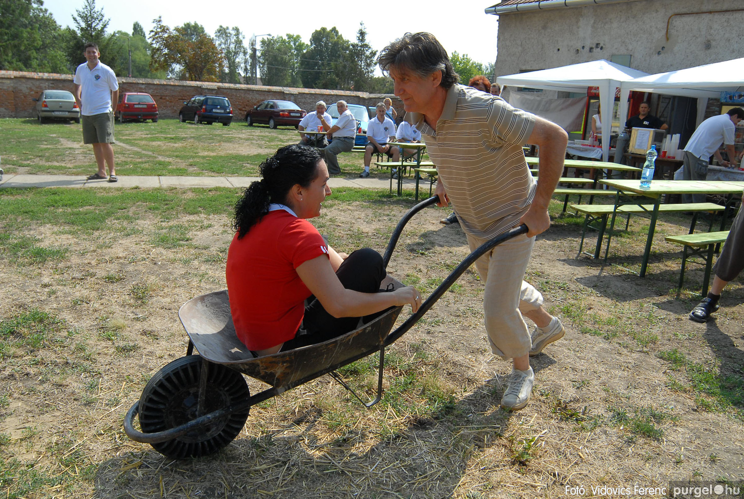 2007.08.18. 0124 Szegvári falunapok 2007. - 2. nap - Fotó:VIDOVICS FERENC© DSC_5591.jpg
