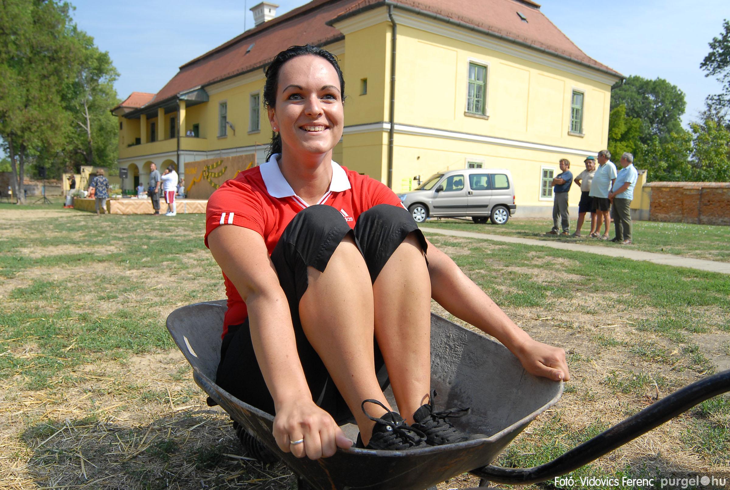 2007.08.18. 0121 Szegvári falunapok 2007. - 2. nap - Fotó:VIDOVICS FERENC© DSC_5588.jpg