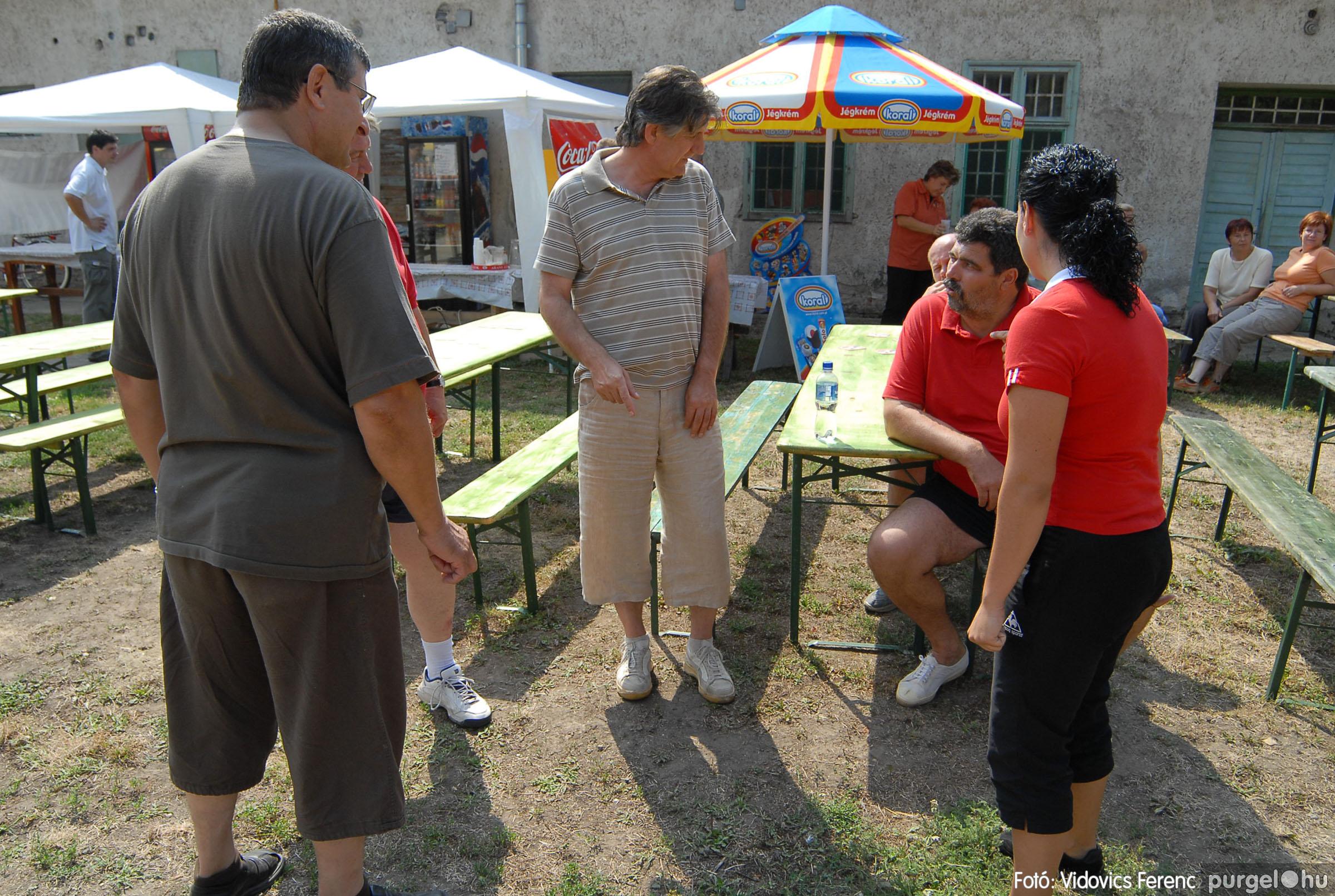 2007.08.18. 0119 Szegvári falunapok 2007. - 2. nap - Fotó:VIDOVICS FERENC© DSC_5586.jpg