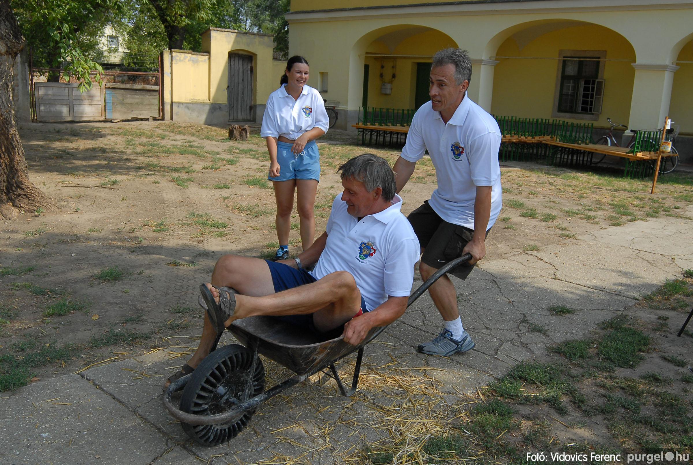 2007.08.18. 0113 Szegvári falunapok 2007. - 2. nap - Fotó:VIDOVICS FERENC© DSC_5580.jpg