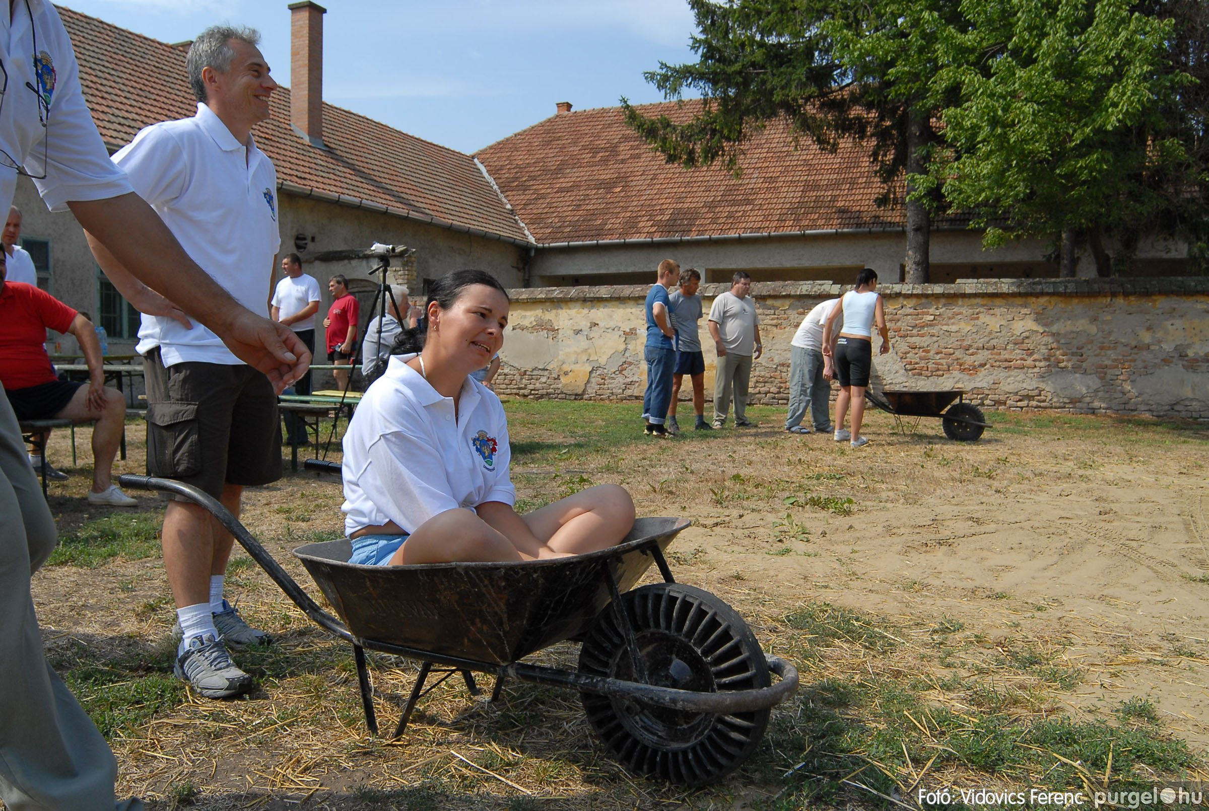 2007.08.18. 0109 Szegvári falunapok 2007. - 2. nap - Fotó:VIDOVICS FERENC© DSC_5576.jpg