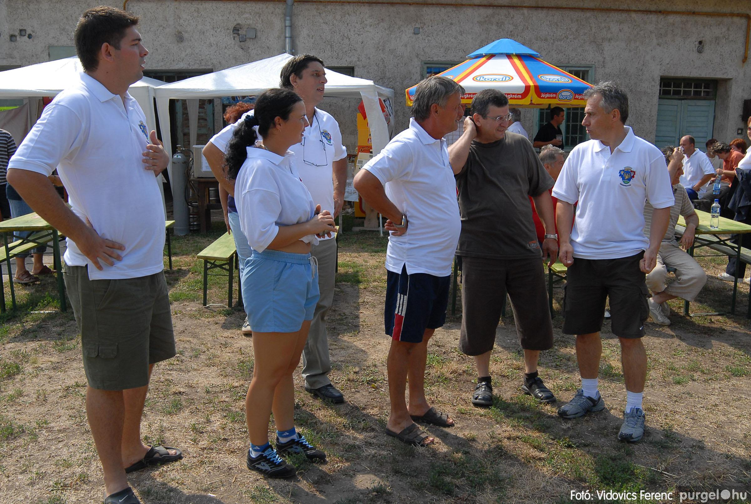 2007.08.18. 0108 Szegvári falunapok 2007. - 2. nap - Fotó:VIDOVICS FERENC© DSC_5575.jpg