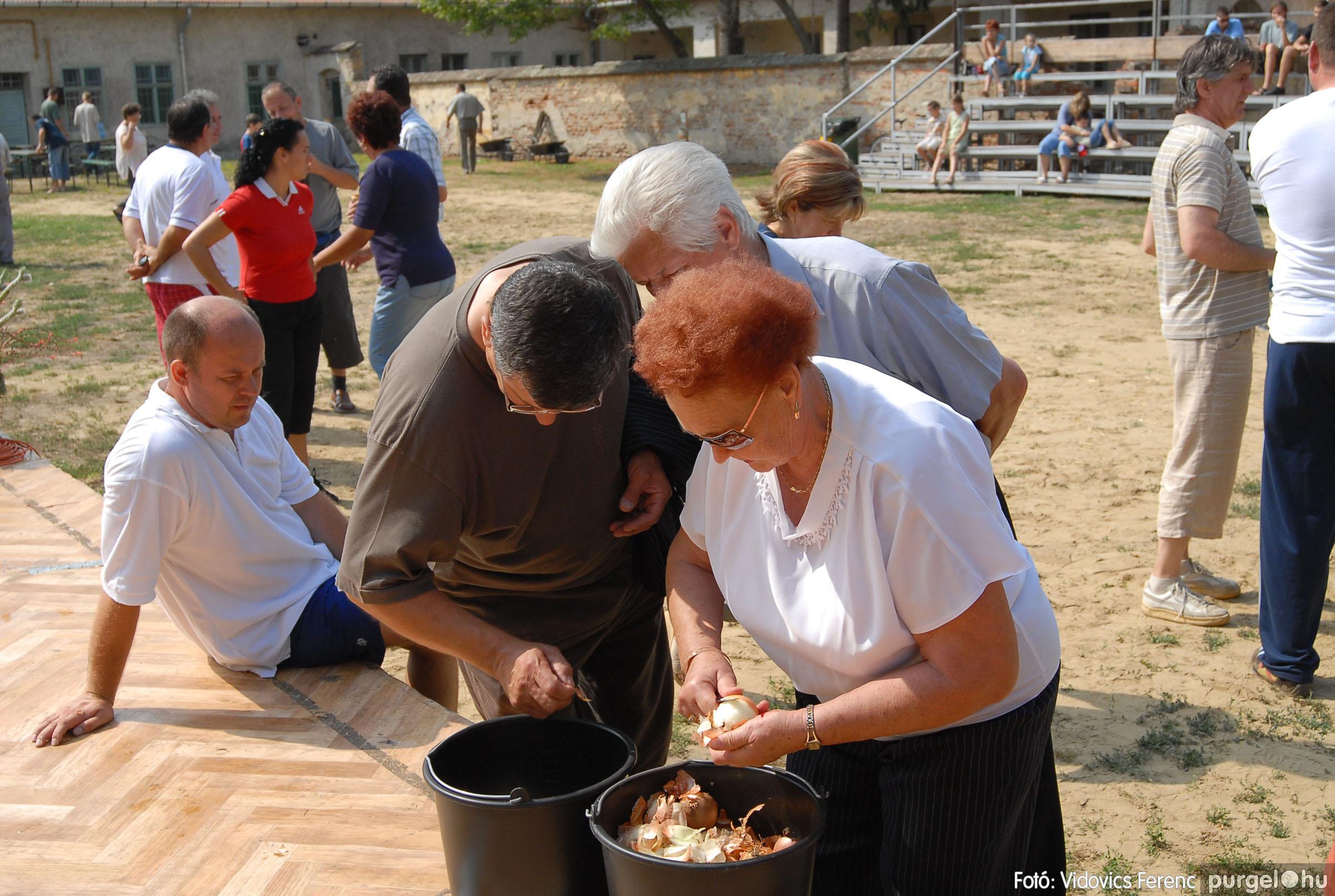2007.08.18. 0104 Szegvári falunapok 2007. - 2. nap - Fotó:VIDOVICS FERENC© DSC_5571.jpg