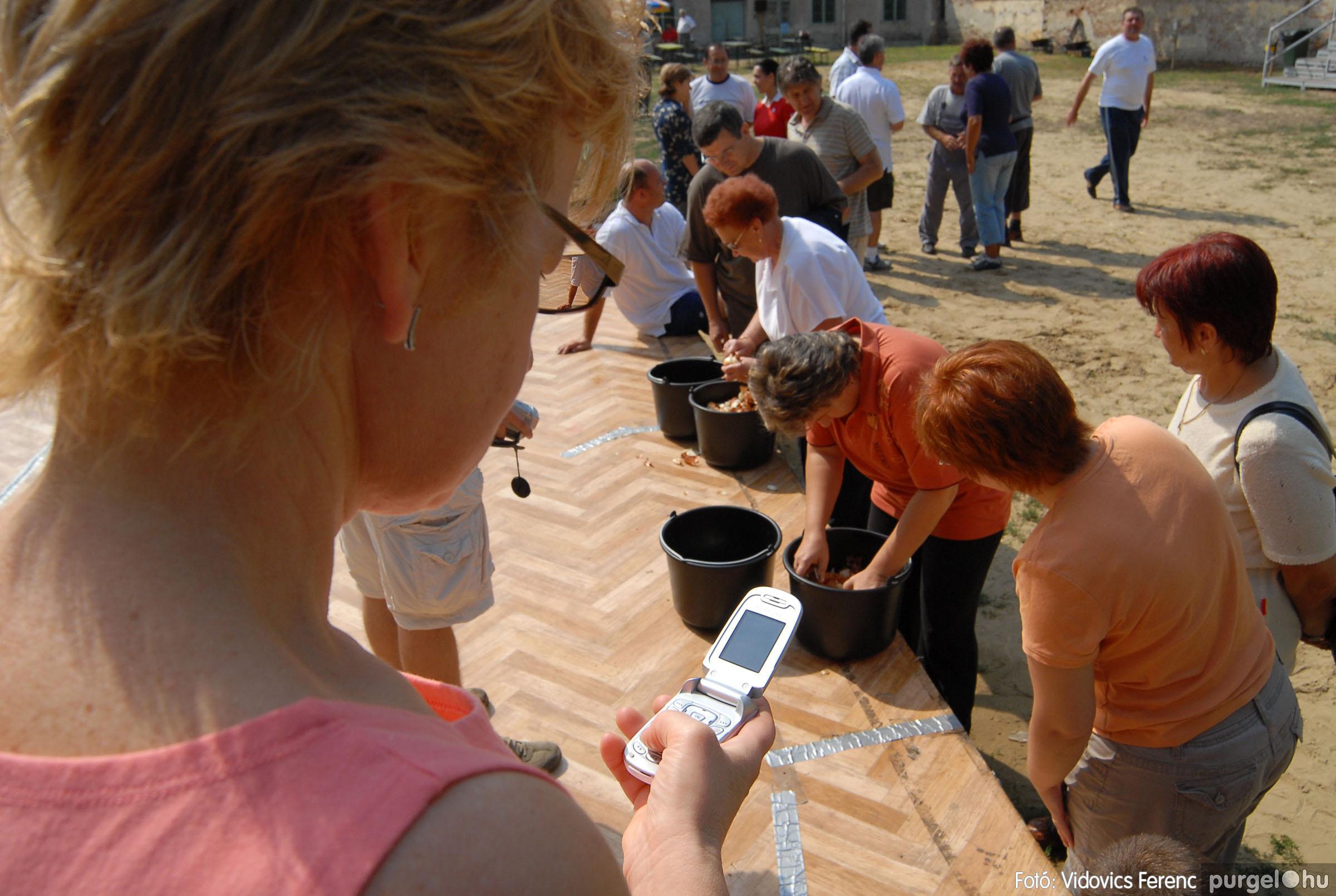 2007.08.18. 0101 Szegvári falunapok 2007. - 2. nap - Fotó:VIDOVICS FERENC© DSC_5568.jpg
