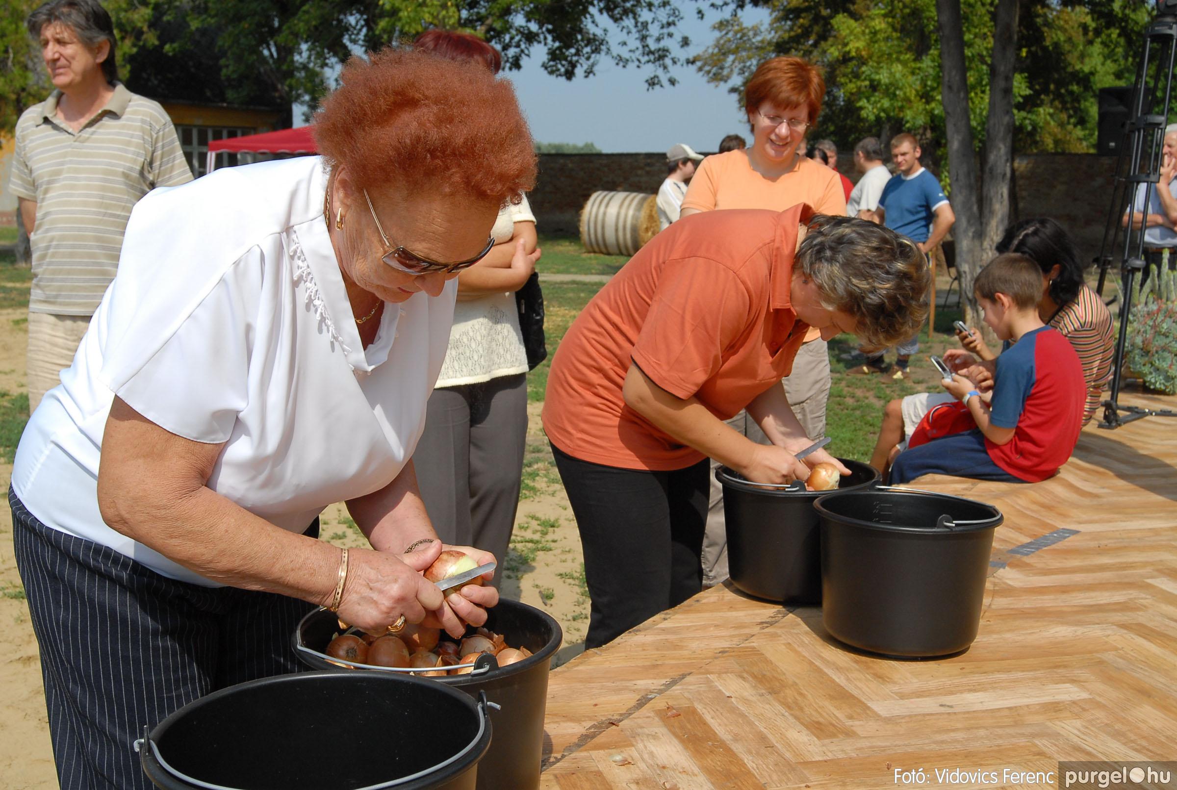 2007.08.18. 0098 Szegvári falunapok 2007. - 2. nap - Fotó:VIDOVICS FERENC© DSC_5565.jpg