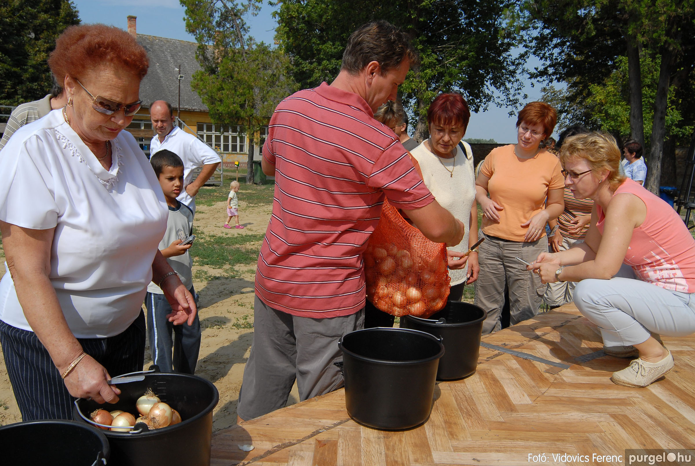 2007.08.18. 0094 Szegvári falunapok 2007. - 2. nap - Fotó:VIDOVICS FERENC© DSC_5561.jpg
