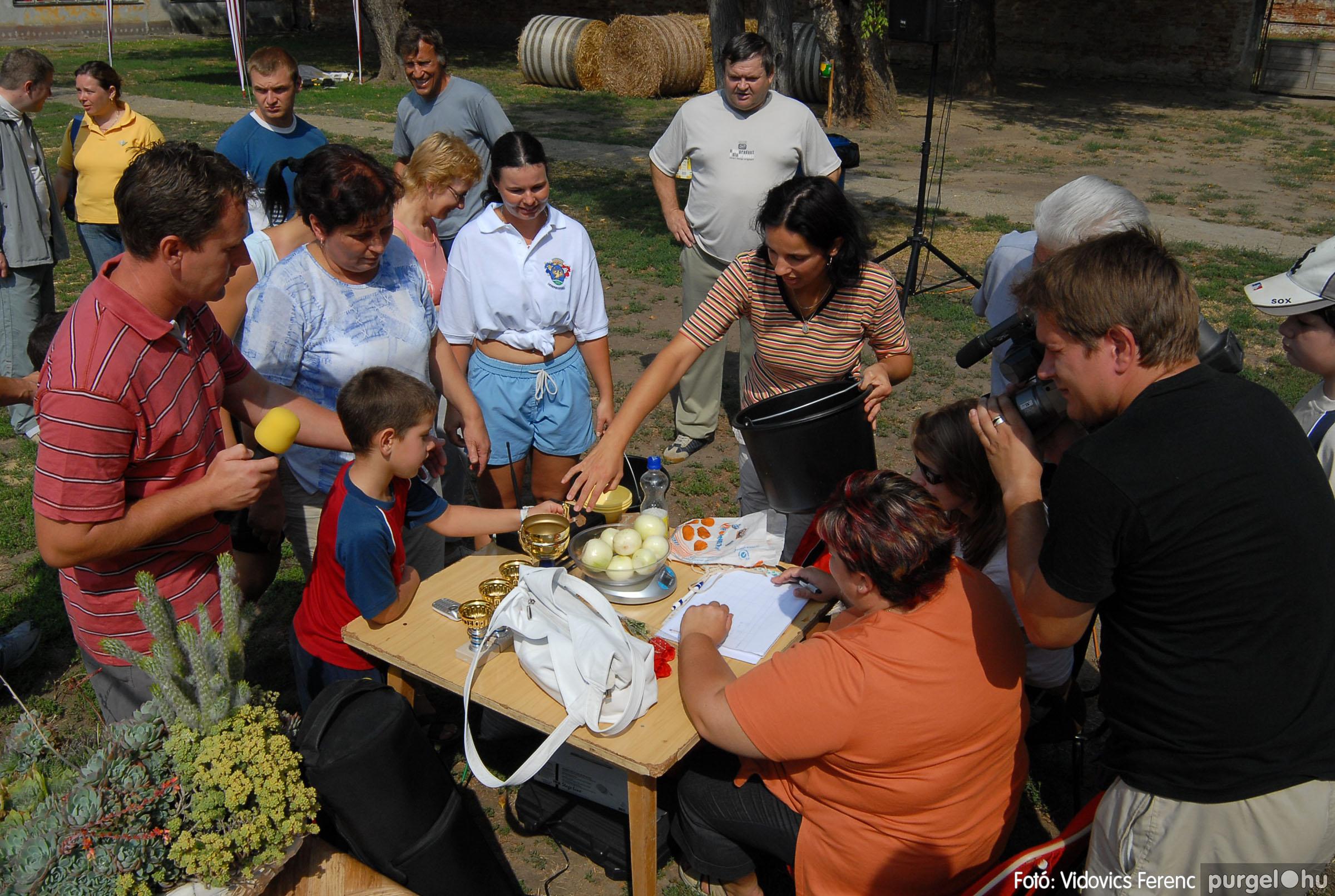 2007.08.18. 0093 Szegvári falunapok 2007. - 2. nap - Fotó:VIDOVICS FERENC© DSC_5560.jpg