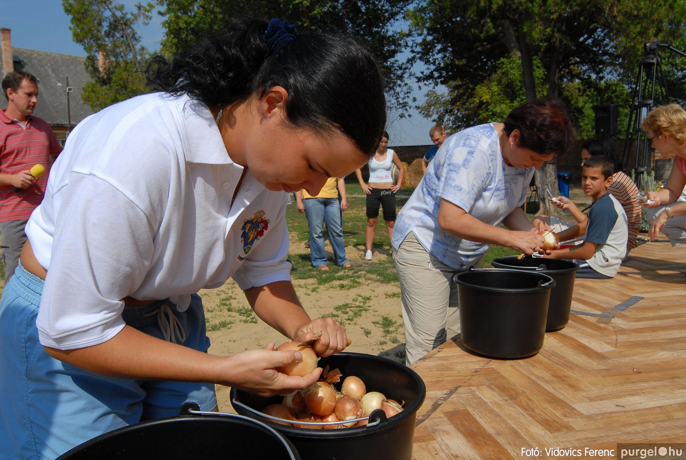 2007.08.18. 0086 Szegvári falunapok 2007. - 2. nap - Fotó:VIDOVICS FERENC© DSC_5553.jpg