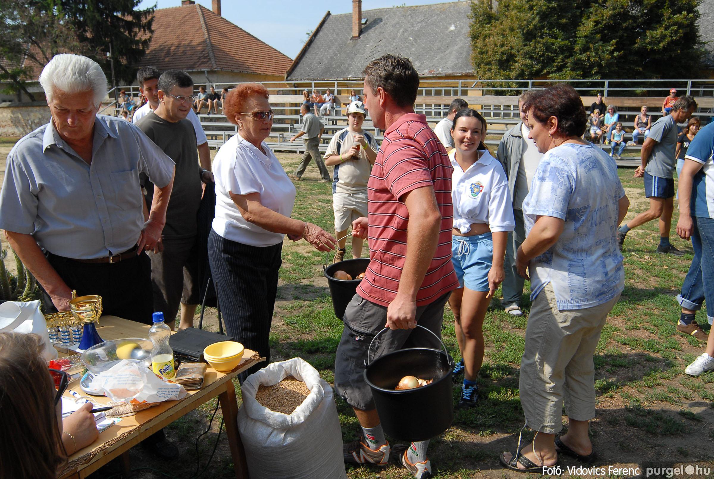 2007.08.18. 0081 Szegvári falunapok 2007. - 2. nap - Fotó:VIDOVICS FERENC© DSC_5548.jpg