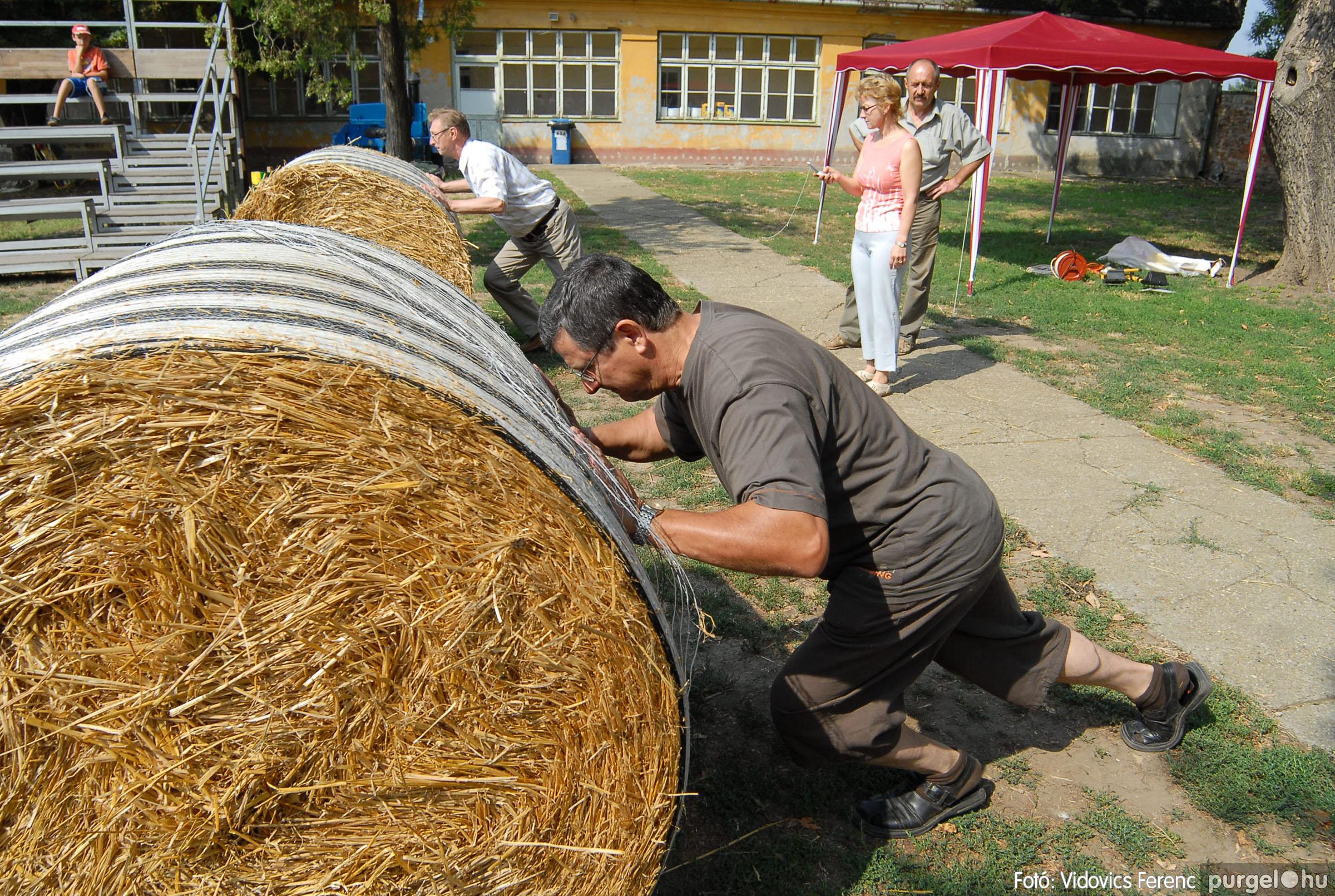 2007.08.18. 0070 Szegvári falunapok 2007. - 2. nap - Fotó:VIDOVICS FERENC© DSC_5537.jpg