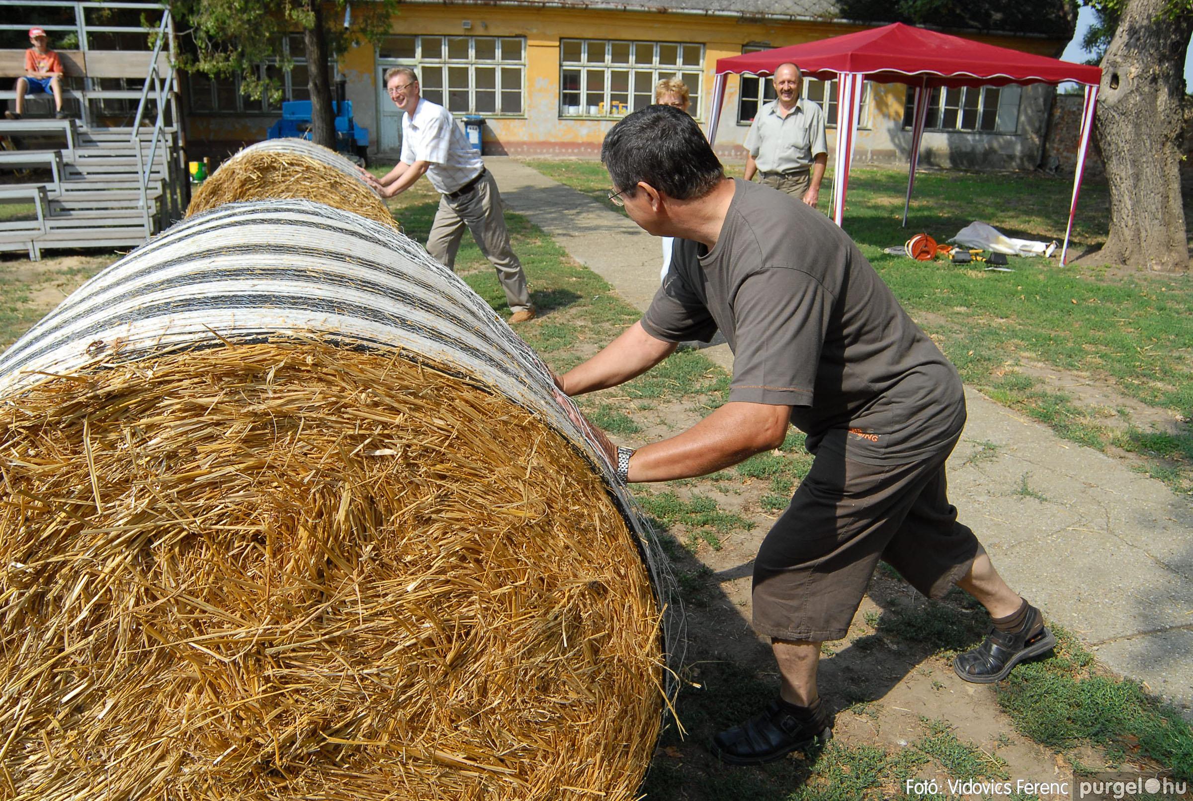 2007.08.18. 0069 Szegvári falunapok 2007. - 2. nap - Fotó:VIDOVICS FERENC© DSC_5536.jpg