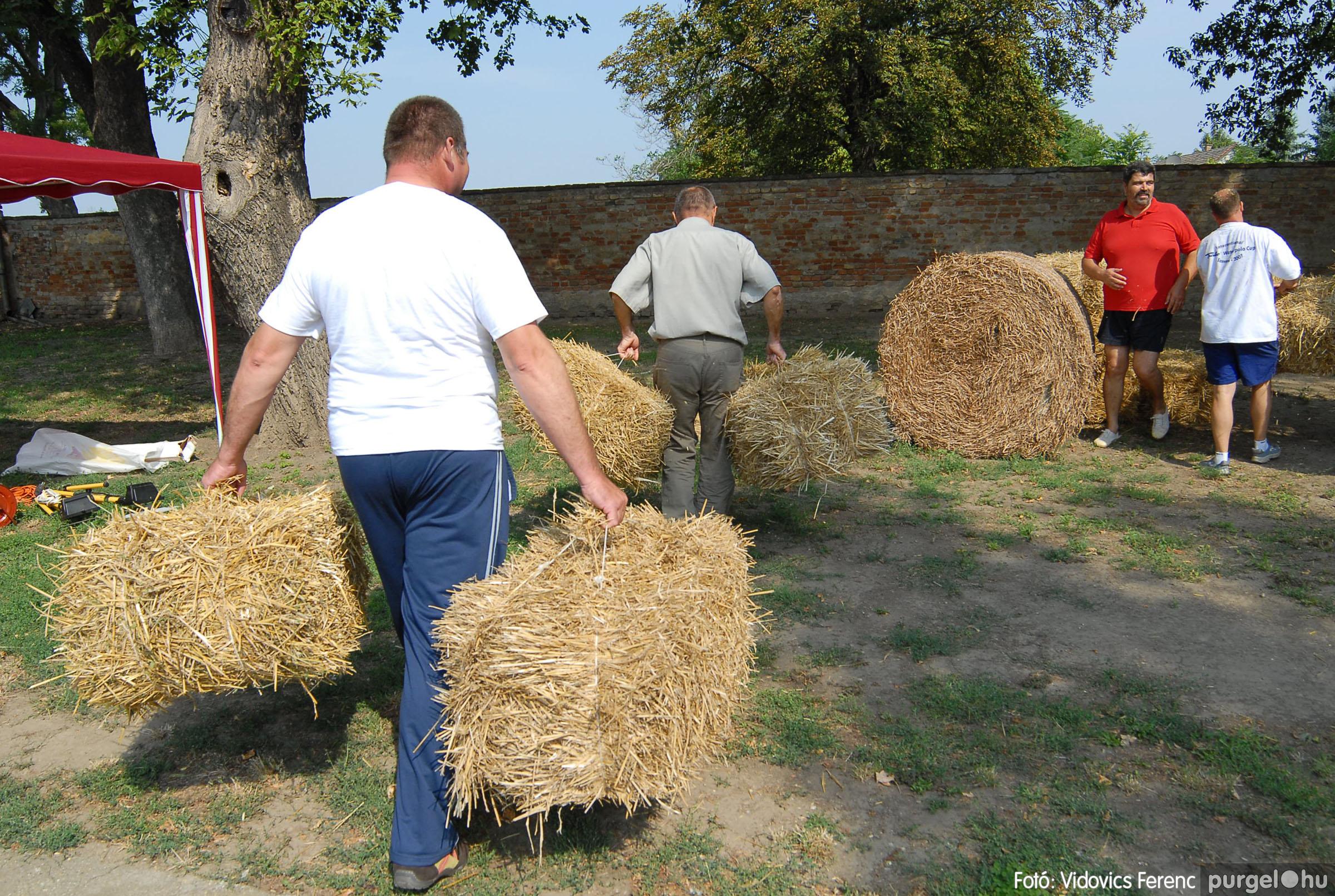 2007.08.18. 0060 Szegvári falunapok 2007. - 2. nap - Fotó:VIDOVICS FERENC© DSC_5527.jpg