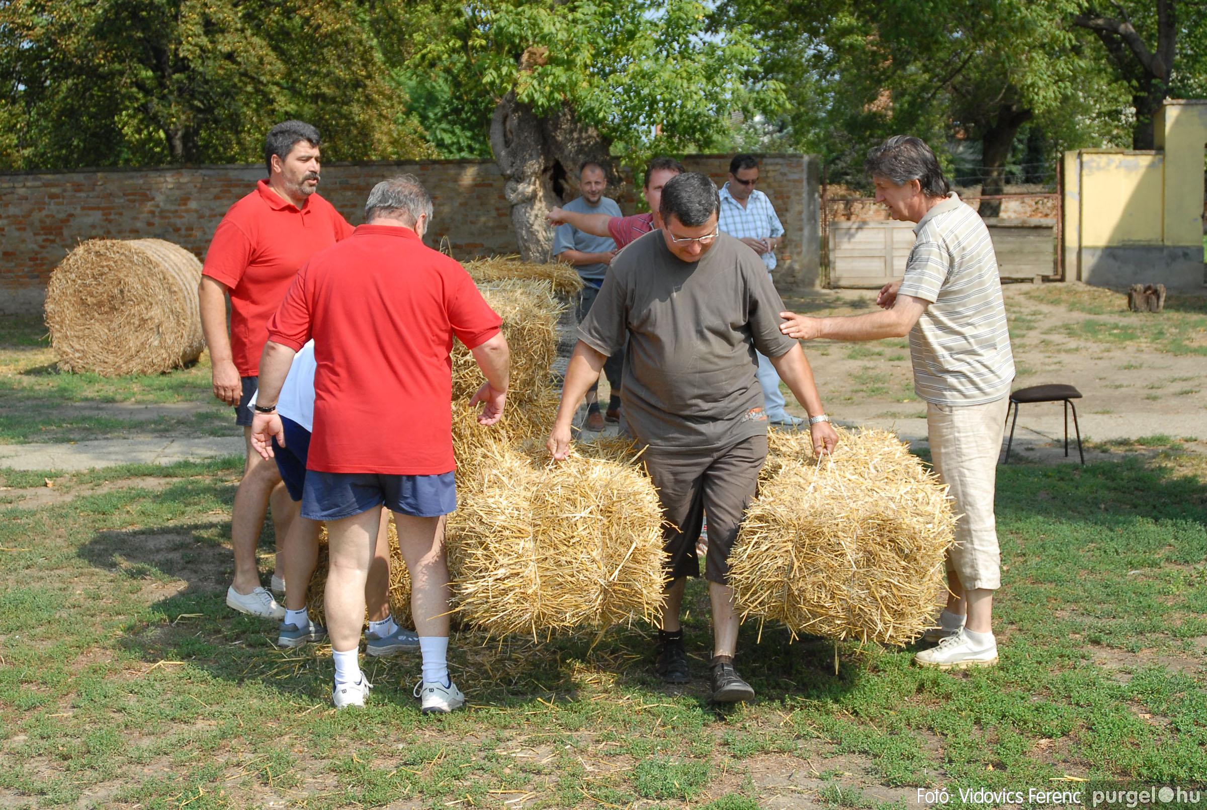 2007.08.18. 0058 Szegvári falunapok 2007. - 2. nap - Fotó:VIDOVICS FERENC© DSC_5525.jpg