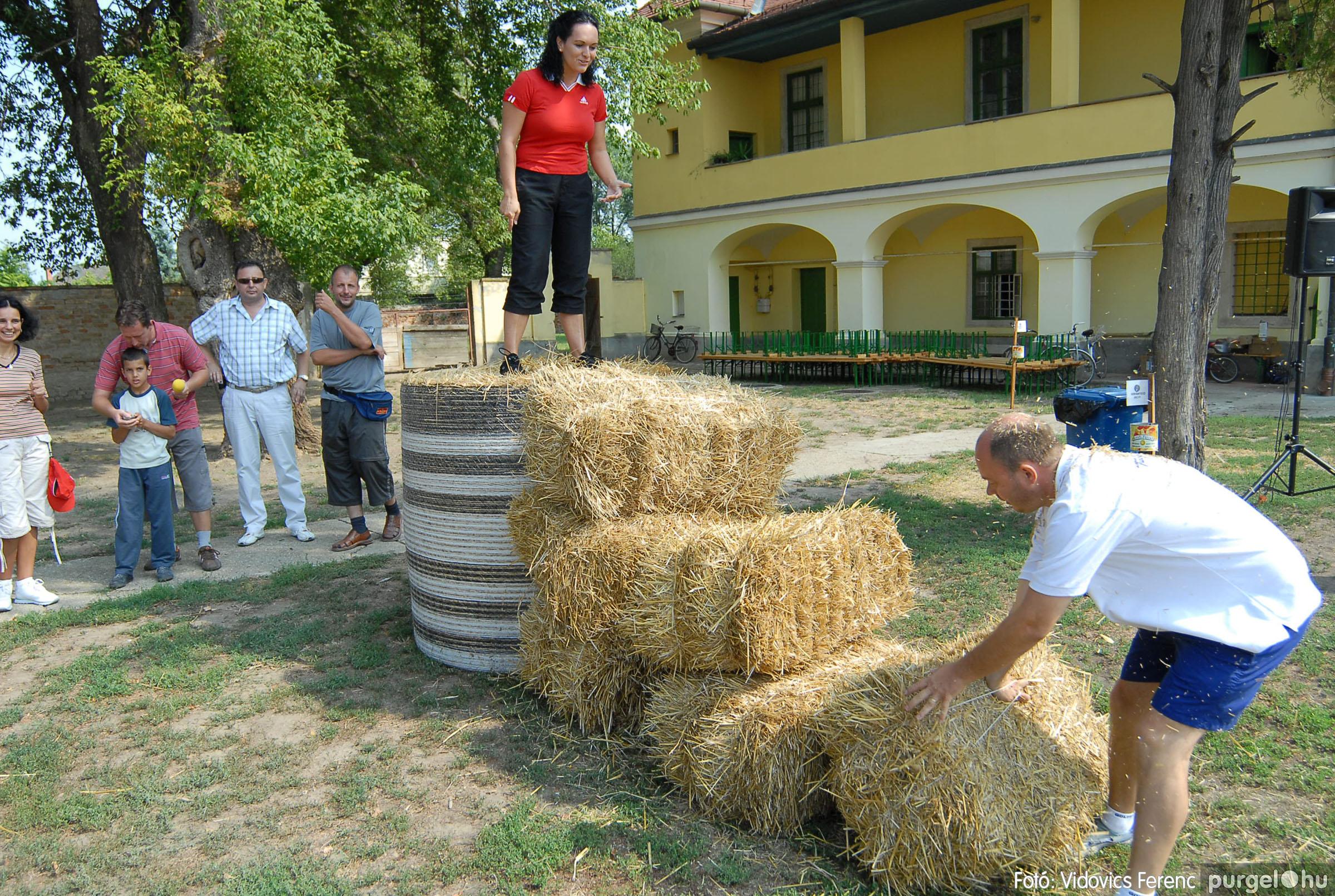 2007.08.18. 0050 Szegvári falunapok 2007. - 2. nap - Fotó:VIDOVICS FERENC© DSC_5517.jpg