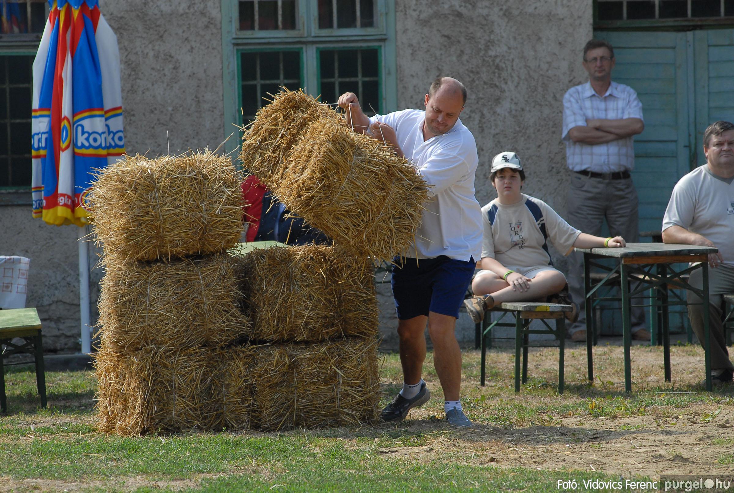 2007.08.18. 0040 Szegvári falunapok 2007. - 2. nap - Fotó:VIDOVICS FERENC© DSC_5507.jpg