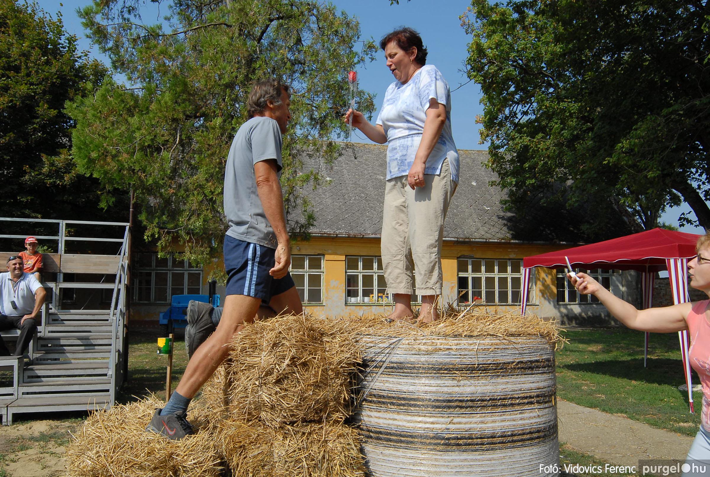 2007.08.18. 0036 Szegvári falunapok 2007. - 2. nap - Fotó:VIDOVICS FERENC© DSC_5503.jpg