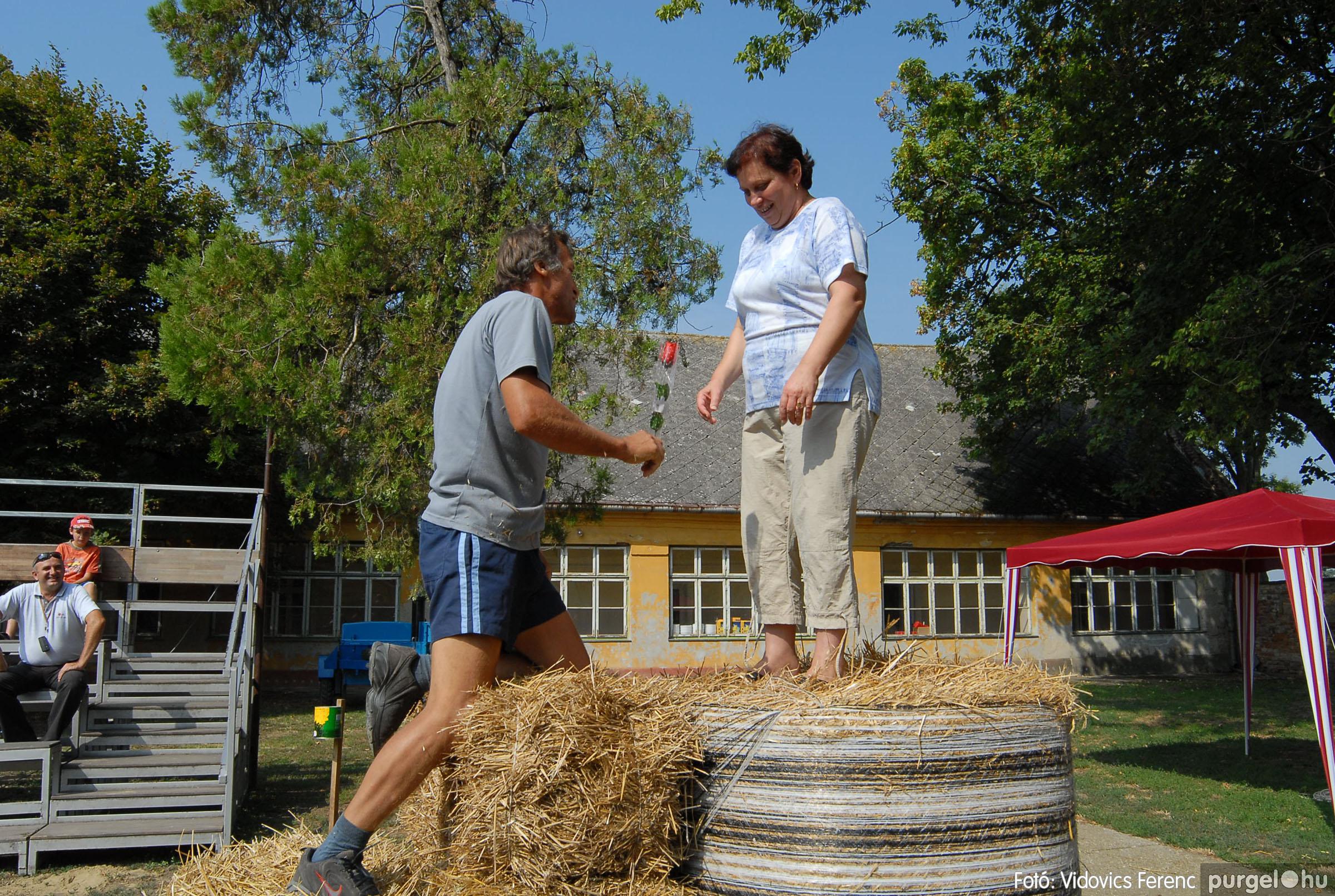 2007.08.18. 0035 Szegvári falunapok 2007. - 2. nap - Fotó:VIDOVICS FERENC© DSC_5502.jpg