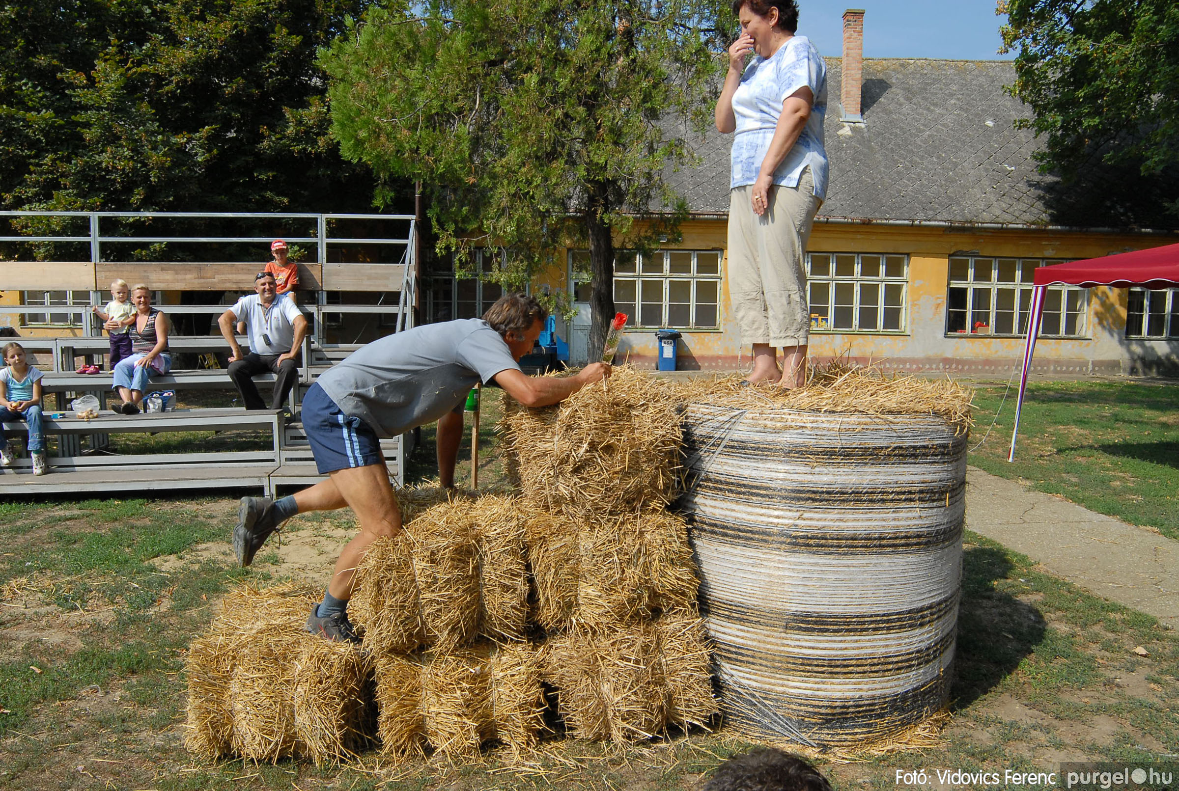 2007.08.18. 0034 Szegvári falunapok 2007. - 2. nap - Fotó:VIDOVICS FERENC© DSC_5501.jpg