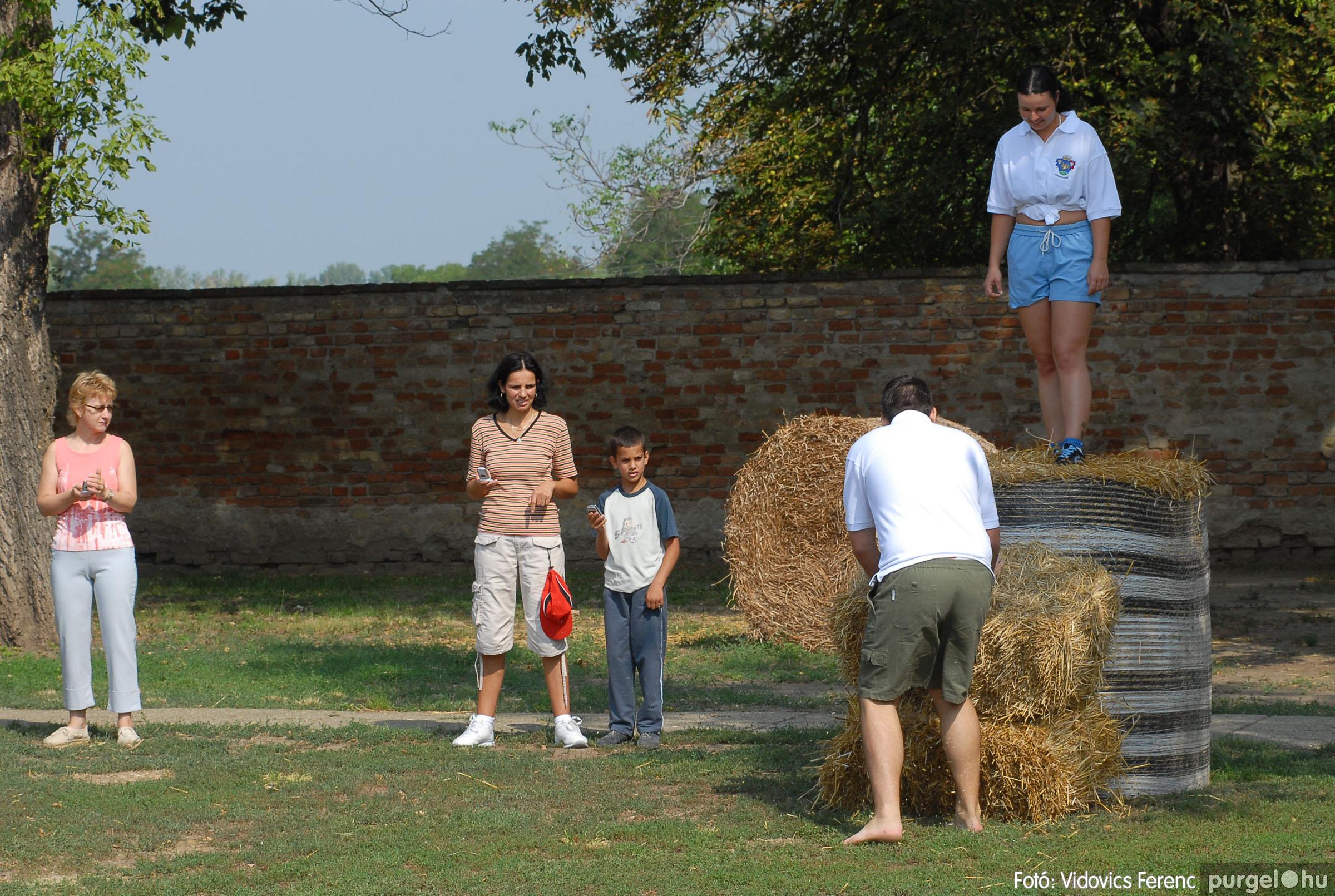 2007.08.18. 0030 Szegvári falunapok 2007. - 2. nap - Fotó:VIDOVICS FERENC© DSC_5497.jpg