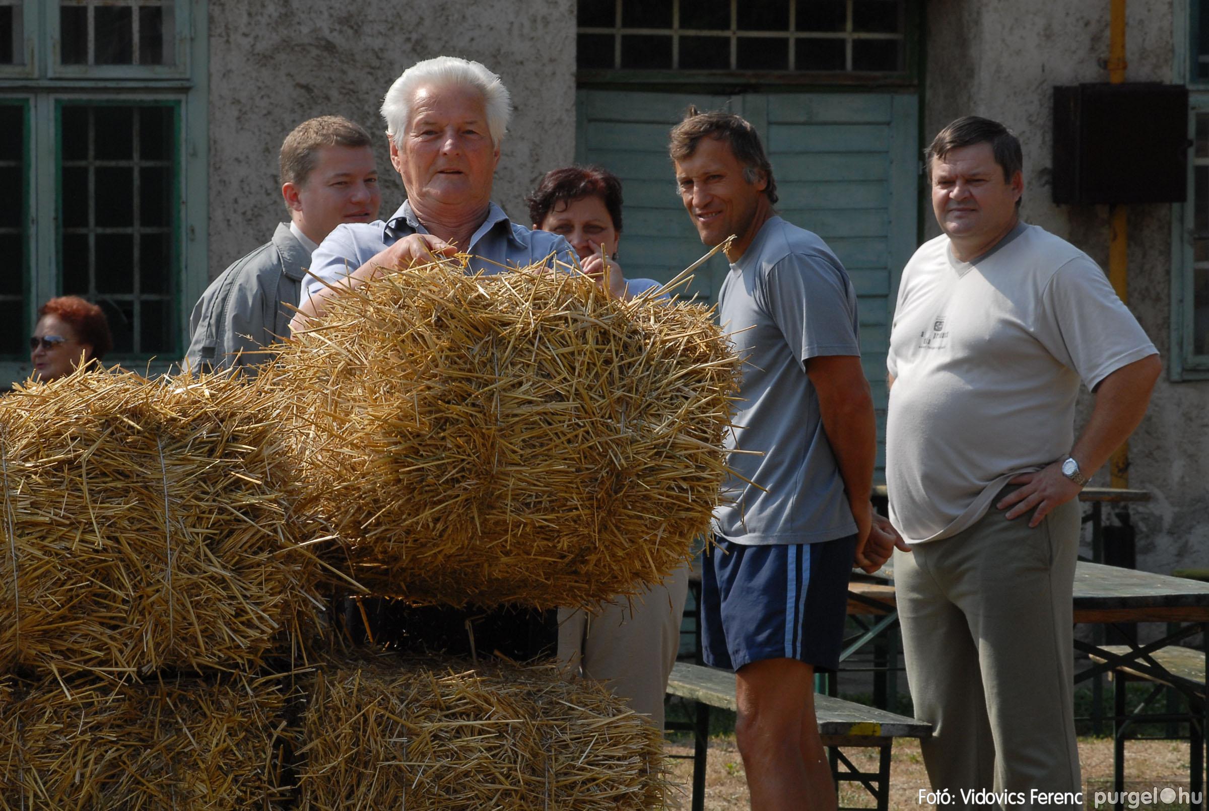 2007.08.18. 0024 Szegvári falunapok 2007. - 2. nap - Fotó:VIDOVICS FERENC© DSC_5491.jpg