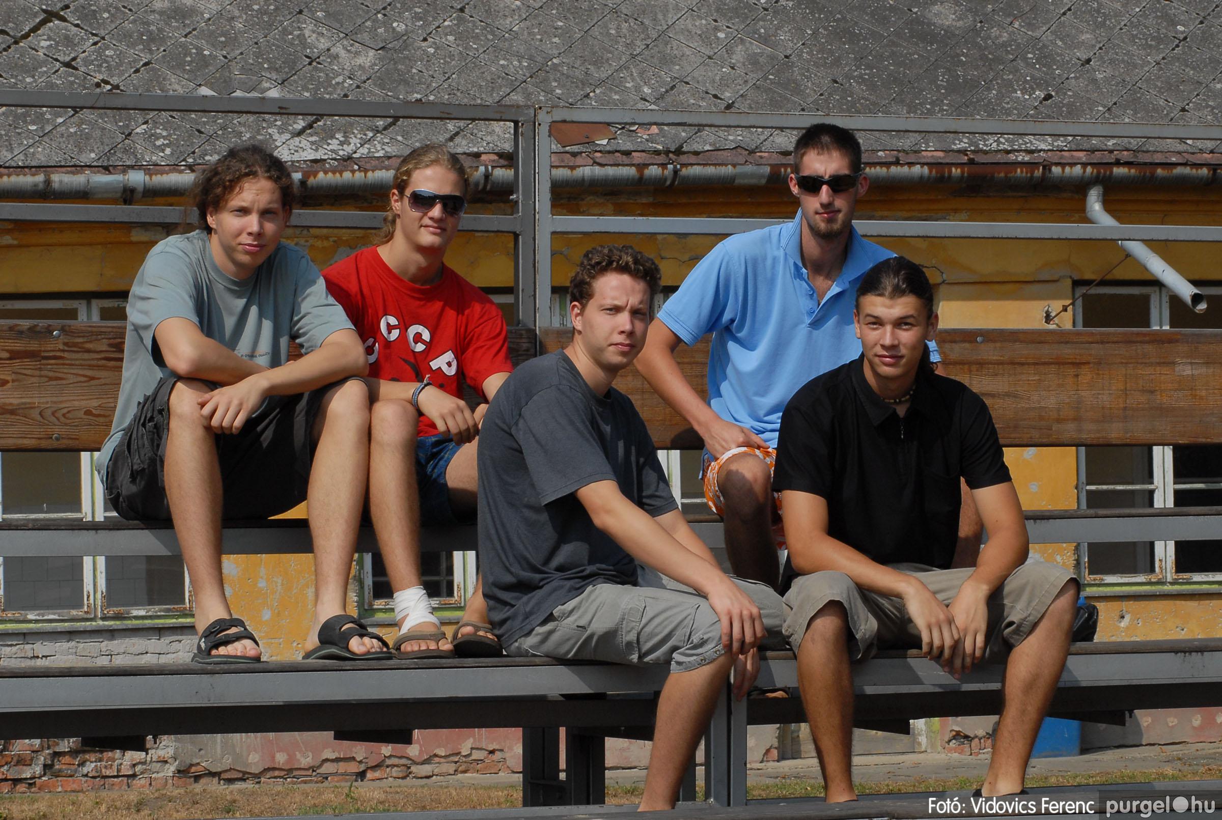 2007.08.18. 0021 Szegvári falunapok 2007. - 2. nap - Fotó:VIDOVICS FERENC© DSC_5488.jpg