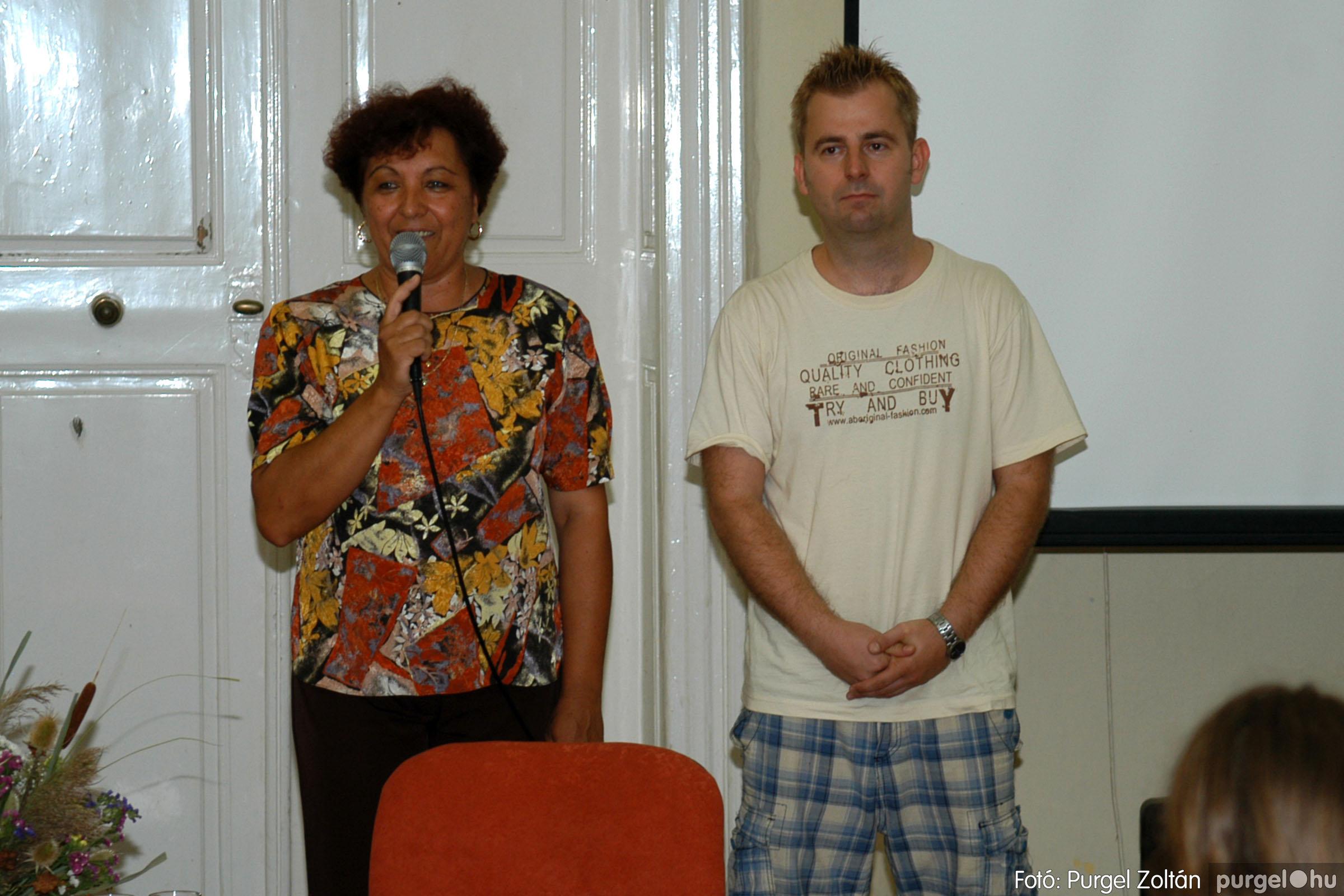 2007.08.17. 0003 Szegvári falunapok 2007. - 1. nap - Fotó:PURGEL ZOLTÁN© DSC_0002q.jpg