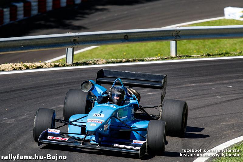 RallyFans.hu-19748