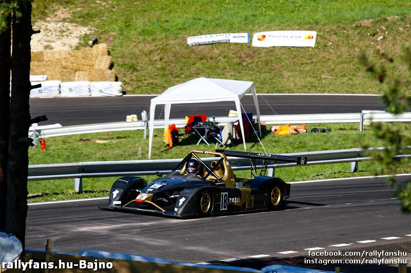 RallyFans.hu-19720