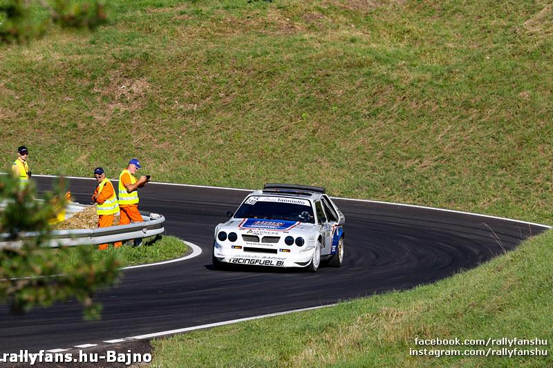 RallyFans.hu-19683