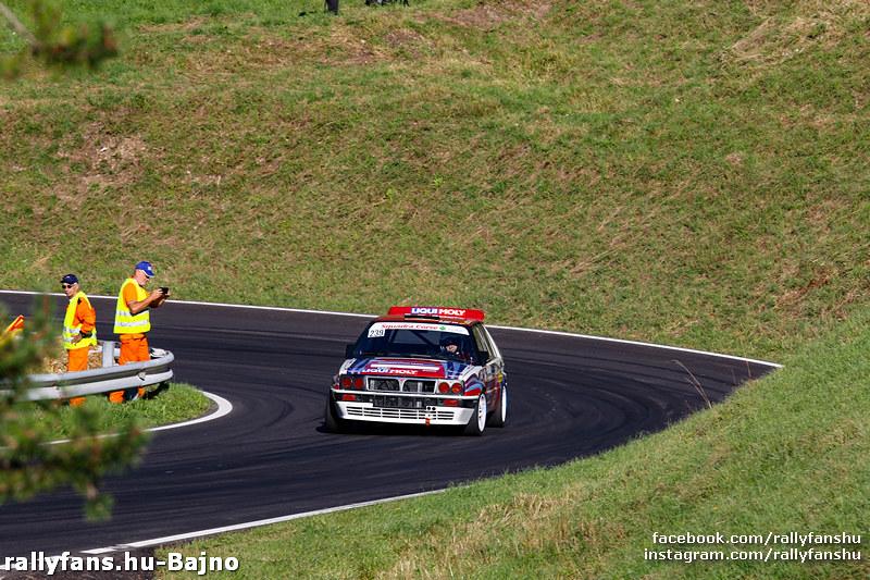 RallyFans.hu-19682