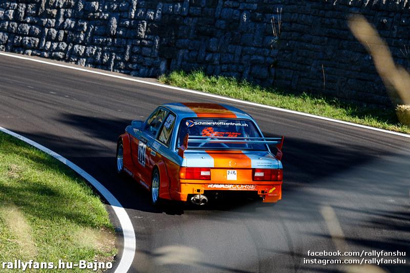 RallyFans.hu-19678