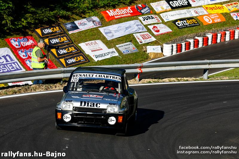 RallyFans.hu-19677