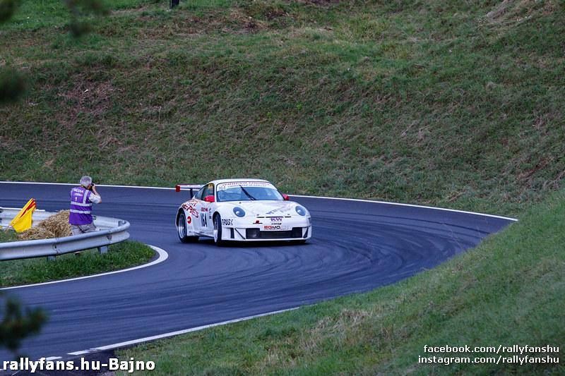 RallyFans.hu-19671