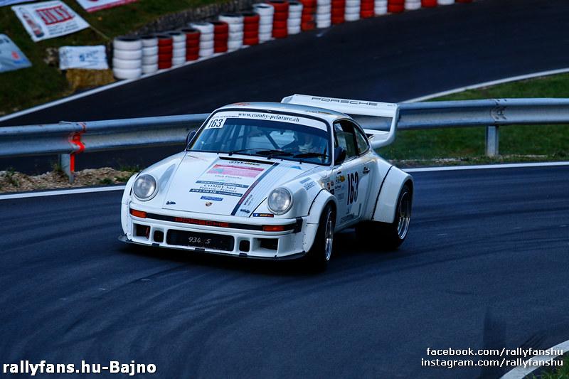 RallyFans.hu-19670