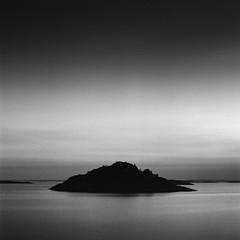 Hovås Archipelago