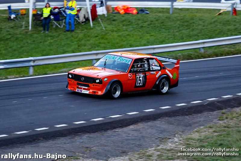 RallyFans.hu-19664