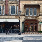 231 - 20190819_184738 - Olive Tree Brasserie, Miller Arcade, Preston