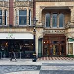231 - 20190819_184738 - Olive Tree Brasserie, Miller Arcade, Preston