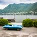 Vivant 77 Prototype Roadster by Raphaël Belly Photography
