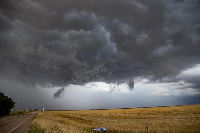 081119 - August Thunder 018
