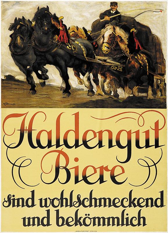 Feldbauer-Brauerei-Haldengut-Winterthur-text