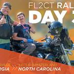 FL2CT Day 3 2019