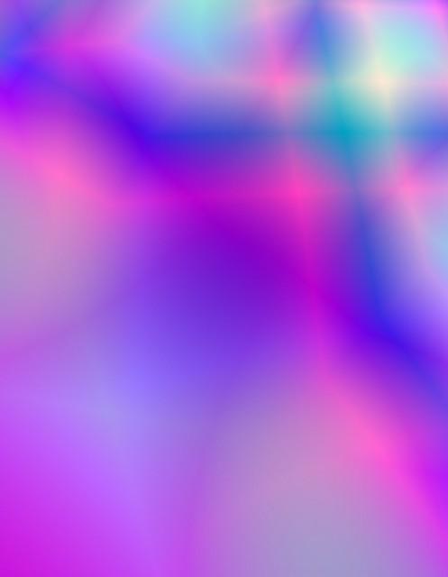 Neon color phone wallpaper